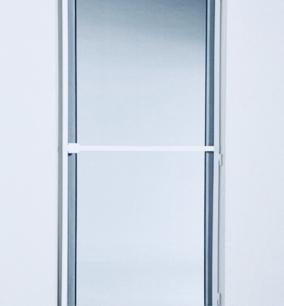Дверні