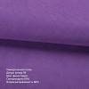Джуси велюр фиолетовый 98