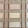 Бамбукоые ролеты 1021
