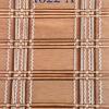 Бамбукоые ролеты 1022-А