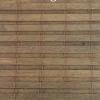 Бамбукоые ролеты 1036