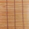 Бамбукоые ролеты 10-А