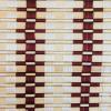 Бамбукоые ролеты 6002
