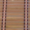 Бамбукоые ролеты 6511-А