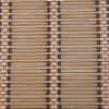 Бамбукоые ролеты 6515