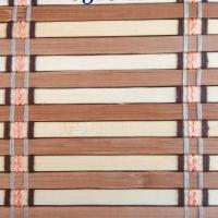 Бамбукоые ролеты 6518-А