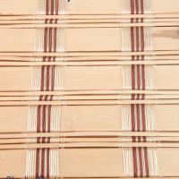 Бамбукоые ролеты 723