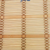 Бамбукоые ролеты 902