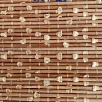 Бамбукоые ролеты BN-21