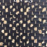 Бамбукоые ролеты BN-23