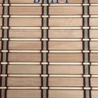 Бамбукоые ролеты B-111-1