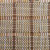 Бамбукоые ролеты BR-Q03