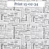 Print 15-02-34