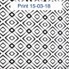Print 15-03-18