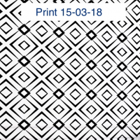 Print 03-18