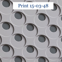 Print 03-48