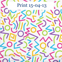 Print 04-13