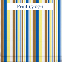 Print 07-1