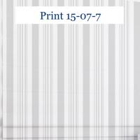 Print 07-7