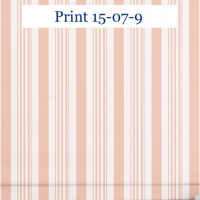 Print 07-9