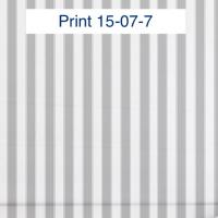 Print 07-07