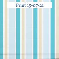 Print 07-21