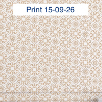 Print 15-09-26