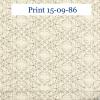 Print 15-09-86