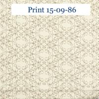 Print 09-86
