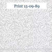 Print 09-89