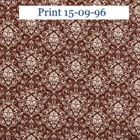 Print 09-96