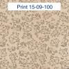 Print 09-100