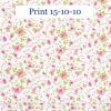 Print 15-10-10
