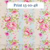 Print 10-48