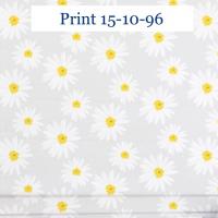 Print 10-96