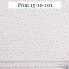 Print 15-10-101