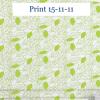 Print 11-11
