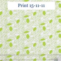 Print 15-11-11