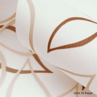 Тканевые ролеты ABRIS