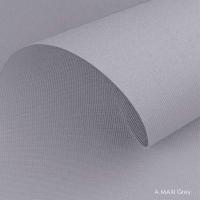 Тканевые ролеты A - MAXI