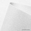 Тканевые ролеты LUMINIS - 200