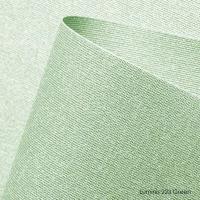Тканинні ролети LUMINIS - 220