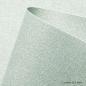 Тканевые ролеты LUMINIS - 900