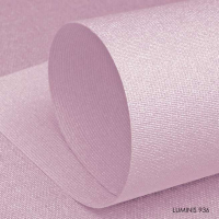 Тканинні ролети LUMINIS - 900