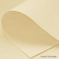 Тканевые ролеты LUMINIS-T