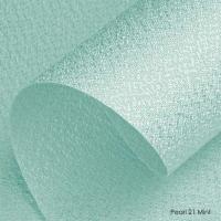 Тканевые ролеты PEARL - 20