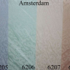 Жалюзи вертикальные Amsterdam 127 мм