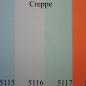 Жалюзи вертикальные Creppe 127 мм