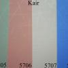 Жалюзи вертикальные Kair 127 мм