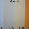 Жалюзи вертикальные Madeira 127 мм